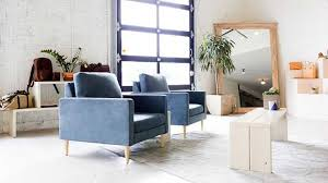 Cheap flat pack furniture Sofa New Furniture Company Has Designed Highquality Flatpack Sofas That Can Be Sent In The Mail With Your Other Online Orders Youtube Campaigns fancy Flat Pack Furniture Is Basically Ikea But Better