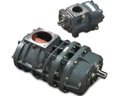on board air compressor. including the vsd air compressor, single screw double belt driven gas on board compressor or