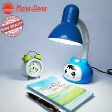 CHÍNH HÃNG] Đèn bàn LED chống cận cho bé RD-RL-27.LED 5w Rạng Đông giá cạnh  tranh