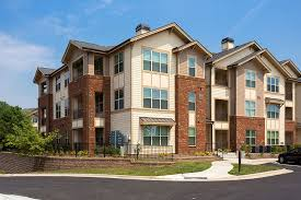 charming bedroom apartments for rent in raleigh nc h16 for small