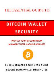 An exchange is just a website, like your bank's website, which you'll log into with a username and password. Amazon Com Bitcoin Wallet Security The Essential Guide To Bitcoin Wallet Security The Essential Guide To Bitcoin Illustrated Step By Step Guide Ebook Ethan Maynard Kindle Store