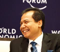 We begin our top list with sukanto tanoto, an indonesian businessman involved primarily in the lumber industry. Indonesia Richest Find Out The History Of Indonesia S Richest