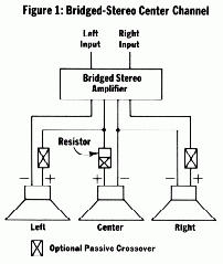 speaker wiring diagram volume control wiring diagram pa speaker wiring diagram diagrams speaker volume control