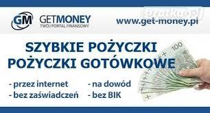 Top Pożyczki Pozabankowe 2018 z Wypłatą 24/7 - Gratka.pl