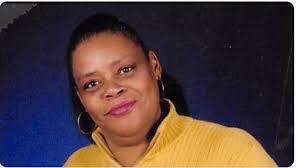 Atatiana Jefferson's mother, Yolanda Carr, dies after illness ...