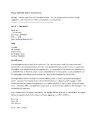 cabinet maker cover letter free cover letter examples cover letter template for