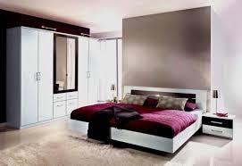 Schlafzimmer Lila Lila Akzentwand Im Schlafzimmer Awesome Roze