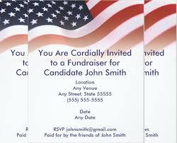 political fundraiser invite political fundraiser invitation template 13 fundraising invitation