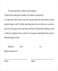 Legal Receipt Of Payment Beauteous Payment Acknowledgement Letter
