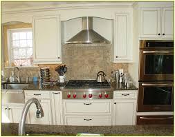 Tile Backsplash Designs Over Stove Home Design Ideas Tile Backsplash Behind  Stove