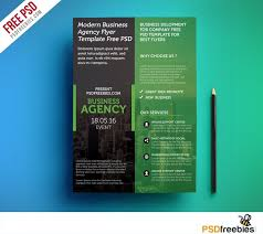 Holiday Flyers Templates Free Free Holiday Flyer Templates Online Penaime Com
