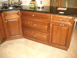 kitchen cabinet hardware installation large size of cabinets kitchen cabinet hardware placement shaker pulls knob door