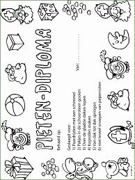 4 Pepernoten Tekening 68076 Kayra Examples