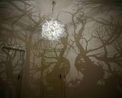 unique lighting ideas. Lamp: Cool Unique Lighting Ideas U
