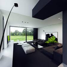 Такава зала е типично решение за планиране на модерен и уникален дизайн на таваните ще помогне да се създаде уникален интериор на. Hol I Vsekidnevna Arhivi Interioren Dizajn