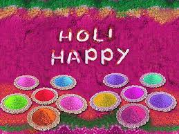 essay on holi the festival of colours happy holi 2015 pictures images pics photos