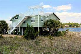 all s well seagrove beach 4 bedroom 3