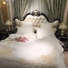 luxury palace royal bedding sets king queen size bed set duvet cover set bedspread duvet covers full luxury comforters from copy03 285 78 dhgate com