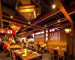 the best restaurant architects in denver
