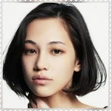 美容師解説面長芸能人の髪型のこだわりについて女性編