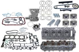 similiar toyota 22re engine rebuild diagrams keywords toyota 22re engine rebuild diagrams car interior design