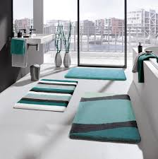 super design ideas extra large bath rugs best of delightful rug decorating gallery in bathroom navy contour