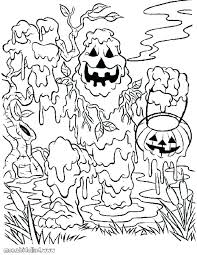 Kids Coloring Pages Printable Printable Coloring Pages For Kids