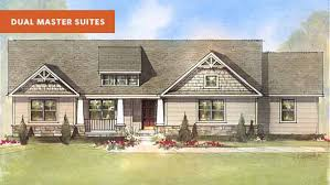 Luxury Master Bedroom Floor Plans U2013 LaptoptabletsusDual Master Suite Home Plans