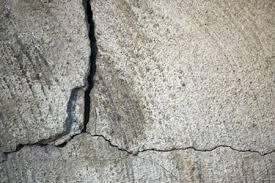 how to fix foundation cracks. Unique How Patch Foundation Cracks With How To Fix G