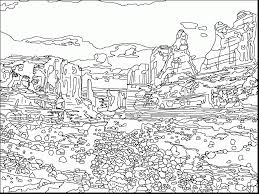 Small Picture surprising jurassic park map colouring pages page with jurassic