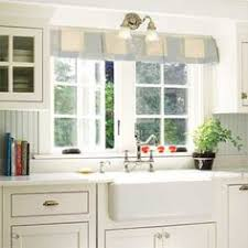 kitchen sink lighting ideas. Contemporary Kitchen Kitchen Sink Lighting Ideas Full Size Of Intended