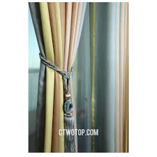 Teal Bedroom Curtains Chic Funky Bedroom Teal Brown Gray And Olive Green Striped Curtains