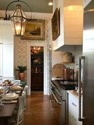 Small Picture 1243 best Cook images on Pinterest Dream kitchens Kitchen and