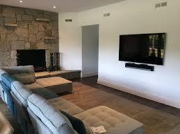 f9065b466faf6083b7f58de79 loft ideas design projects