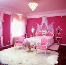 Pink Decorations For Bedrooms How To Decorate A Pink Bedroom 1000 Ideas About Hot Pink Bedrooms