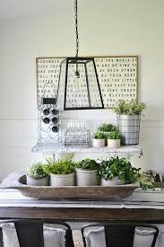Dough Bowl Decorating Ideas Emejing Dining Room Centerpiece Photos Liltigertoo 87