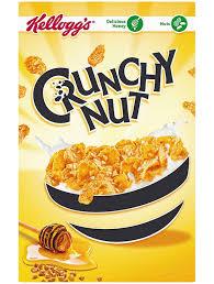 kellogg s crunchy nut cornflakes 3 10