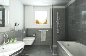 Cute minimalist bathroom design ideas Modern Bathroom Showy Cute Small Bathroom Ideas Cute Small Bathroom Design Minimalist Lower Middle Class Home Cute Small Bathroom Decor Ideas Letmehide Bathroom Remodel Showy Cute Small Bathroom Ideas Cute Small Bathroom Design
