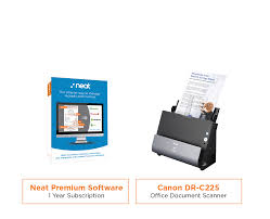 Neat office supplies Office Space Official Rules Suspilstvoinfo Messy Desk Contest The Neat Company