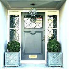 french door glass insert replace glass door replacing sliding door with french doors replace sliding glass french door glass insert