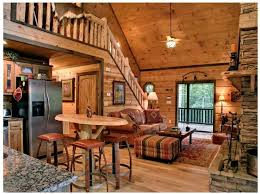 Small Picture 173 best Log Cabin Homes images on Pinterest Log cabins Log