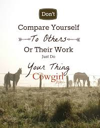 Cowgirl Quotes Delectable 48 Excellent Quotes About Cowgirl WeNeedFun