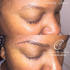 professional eyebrow microblading in dallas texas lakewood semi permanent makeup professional eyebrow microblading in texas dallas lakewood