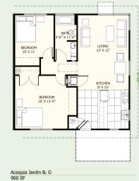1000 sq feet house plans. 900 Square Foot House Plans 3 Bedroom Duplex 1000 Sq For 900sqfthouseplans Feet N