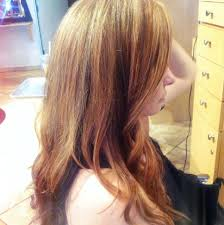 Multi Dimensional Highlights For Naturally Darker