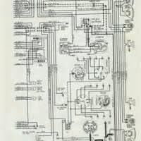 wiring diagrams and schematics wiring diagrams collection 1965 chevelle dash wiring diagram