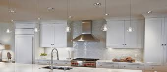 as tech lighting besa lighting and elk lighting from modern pendants to more traditional styles let us help you find something perfect for your home