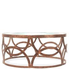 round coffee table base metal cocktail only free today