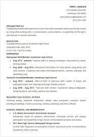 Looking For Part Time Job Free Job Posting Website Template Rental