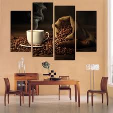 country kitchen themes coffee cup decor paper themed canister sets curtains hobby lobby wall towel holder large size counter ideas pictures the cupboards